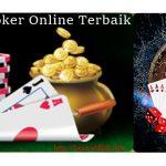 Lima Situs Poker Online Terbaik