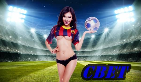 Situs CBET Bola Online Tips Tepat Memilih di Indonesia dengan Mudah
